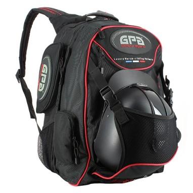 G.BAG-4S-3.4