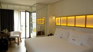 ofelias-hotel (1)